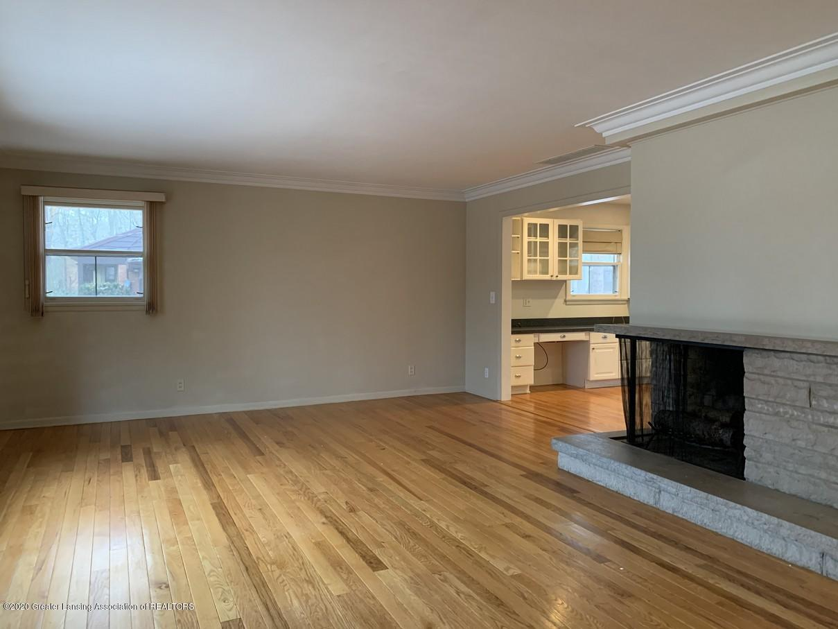 4461 Maumee Dr - IMG_5218 - 4