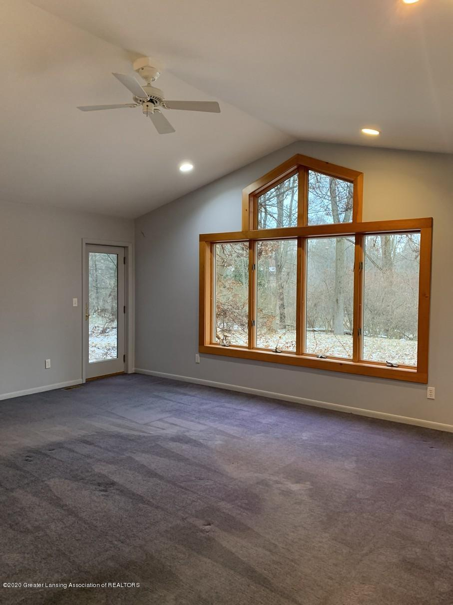 4461 Maumee Dr - IMG_5135 - 21