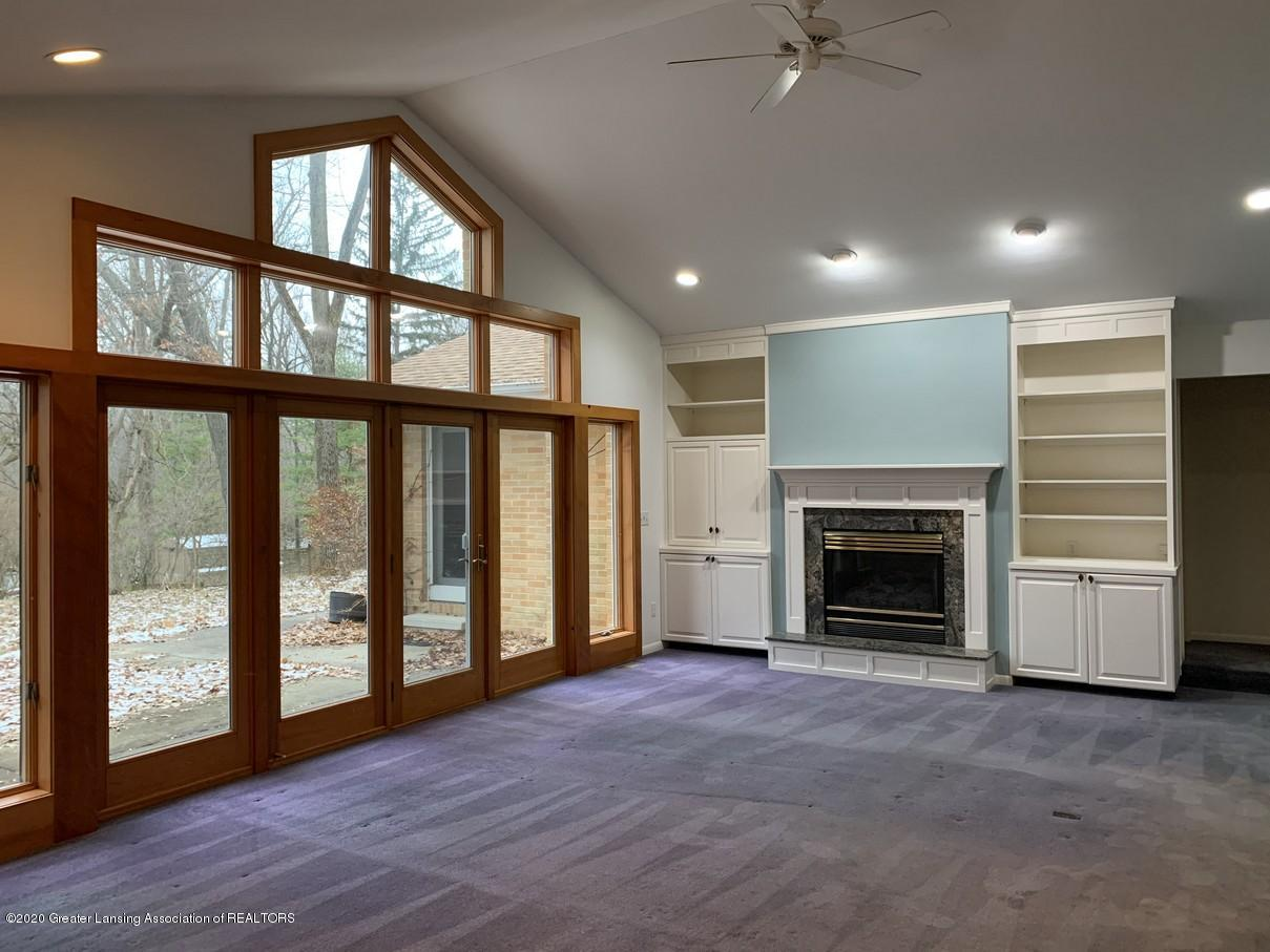 4461 Maumee Dr - IMG_5148 - 11