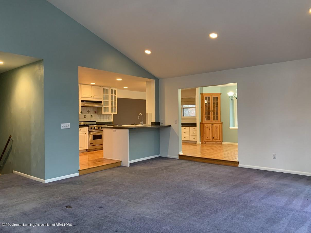 4461 Maumee Dr - IMG_5153 - 14