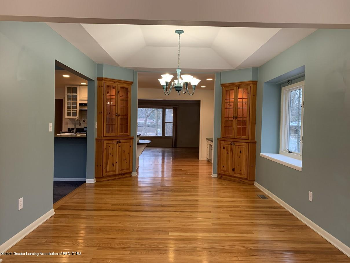 4461 Maumee Dr - IMG_5157 - 18