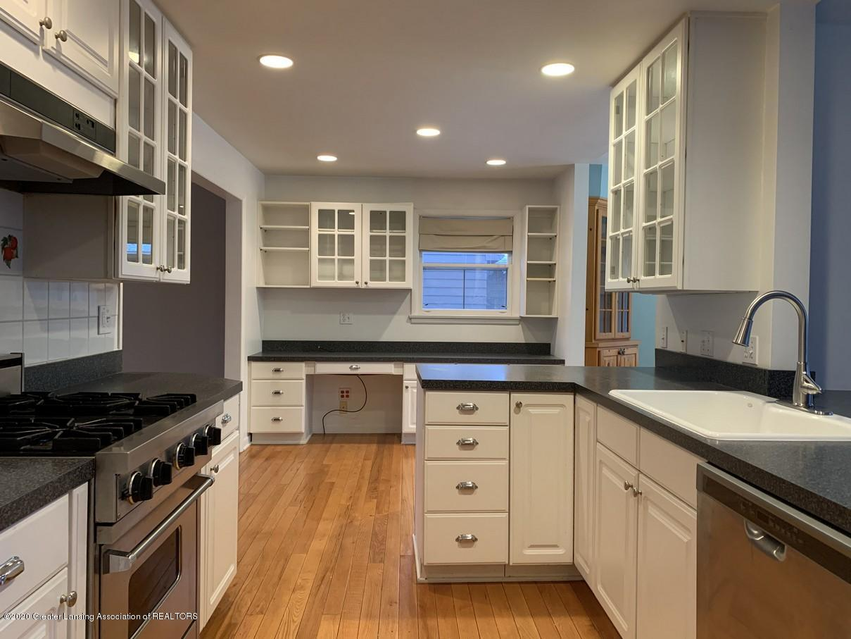 4461 Maumee Dr - IMG_5164 - 7