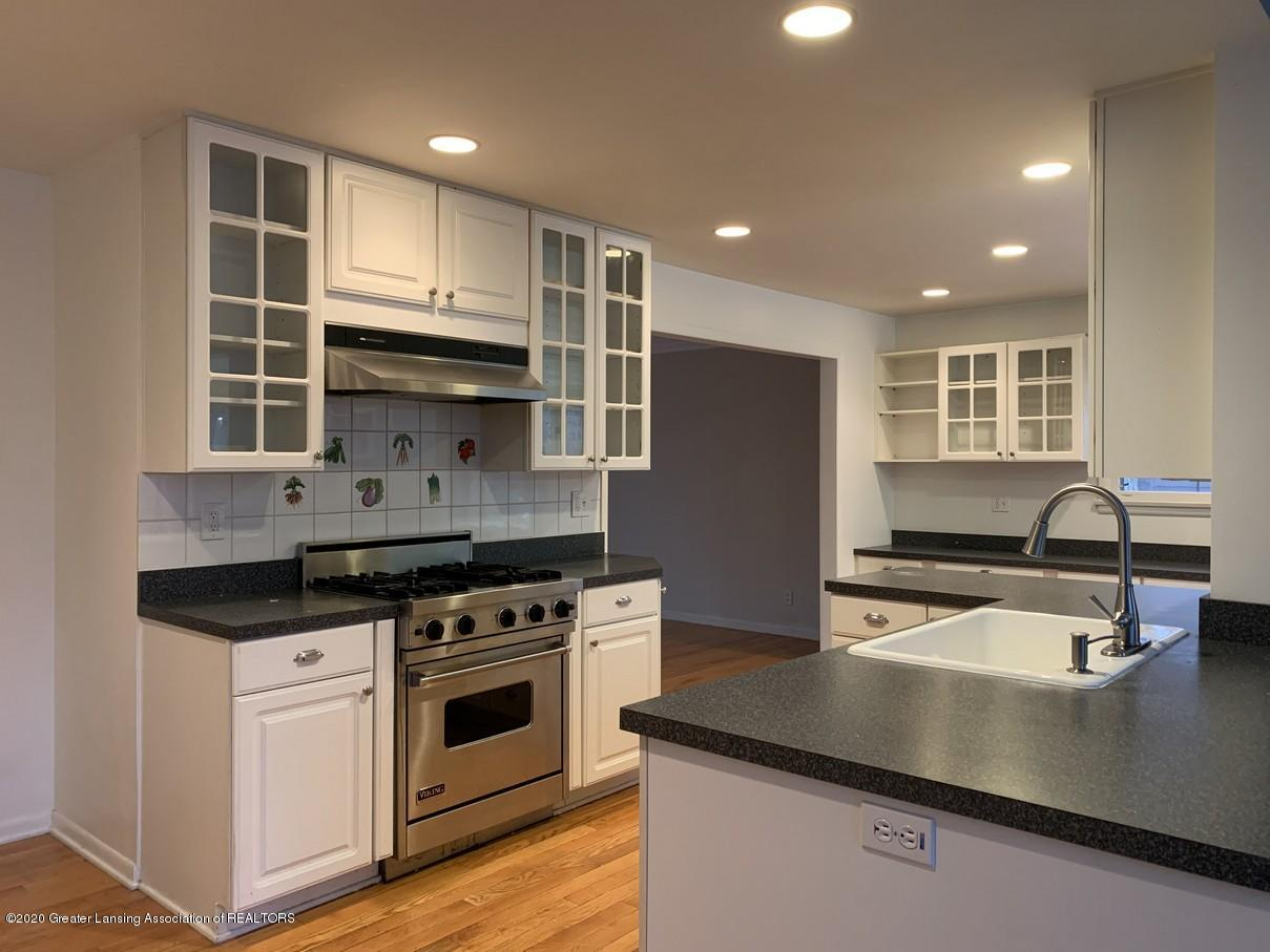 4461 Maumee Dr - IMG_5165 - 8