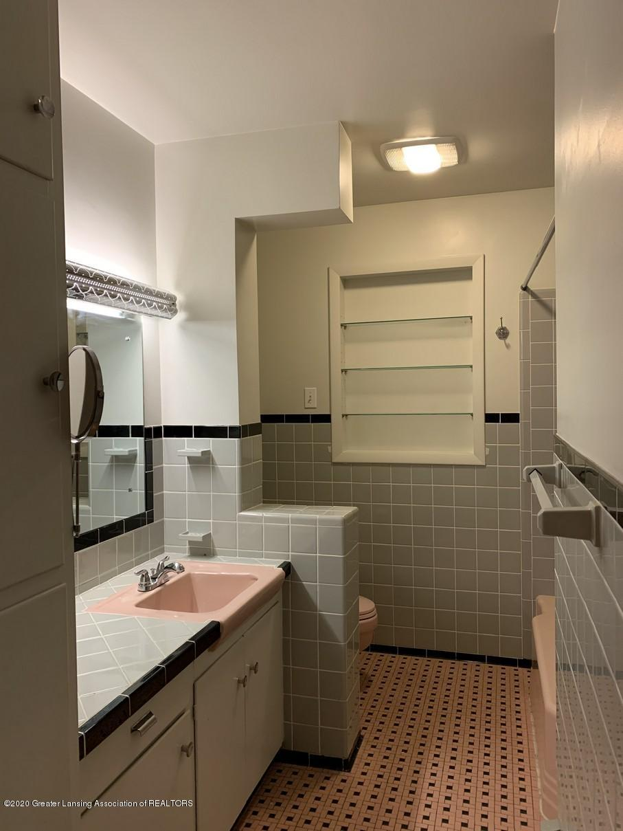 4461 Maumee Dr - IMG_5170 - 31