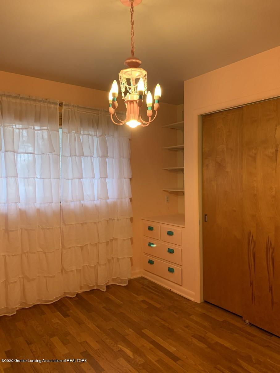 4461 Maumee Dr - IMG_5174 - 28