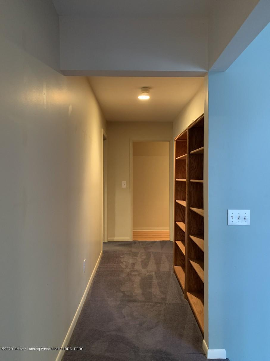 4461 Maumee Dr - IMG_5178 - 27