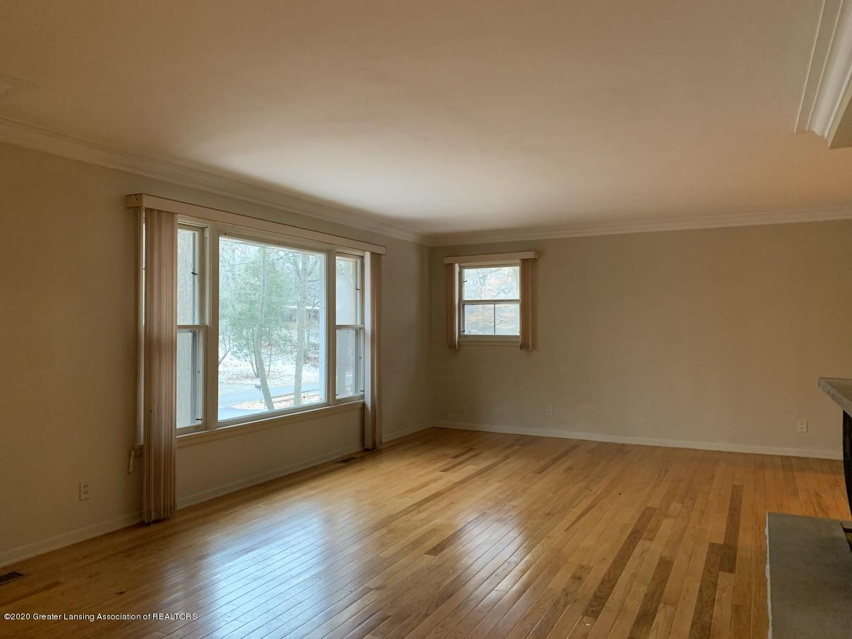 4461 Maumee Dr - IMG_5188 - 5