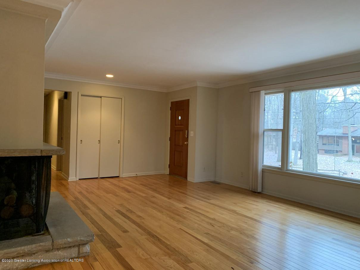 4461 Maumee Dr - IMG_5189 - 6