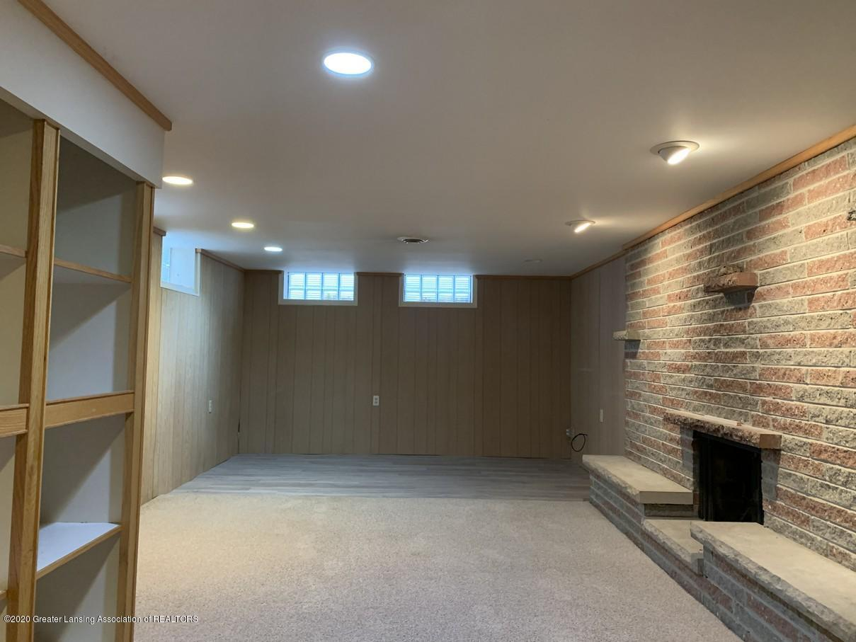 4461 Maumee Dr - IMG_5191 - 33
