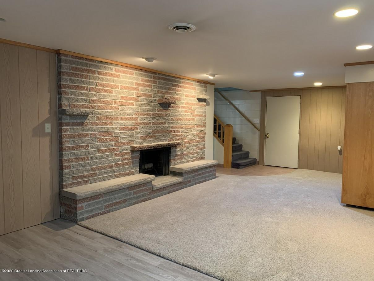 4461 Maumee Dr - IMG_5195 - 32