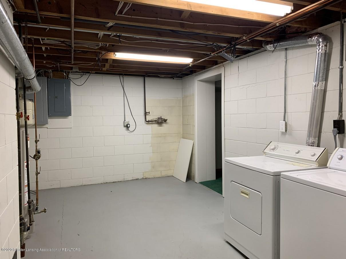 4461 Maumee Dr - IMG_5198 - 38
