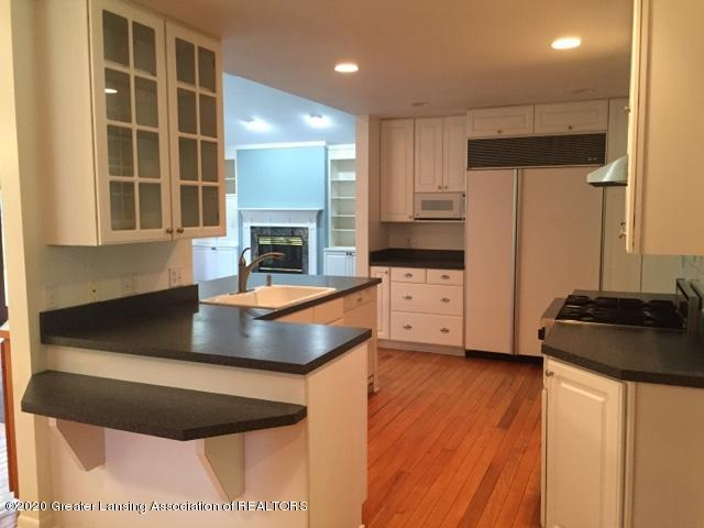 4461 Maumee Dr - 09-09-2015_8431 - 9