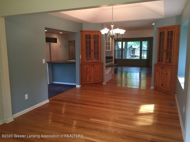4461 Maumee Dr - 09-09-2015_8443 - 19