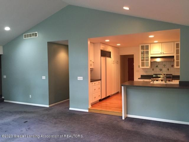 4461 Maumee Dr - 09-09-2015_8449 - 15