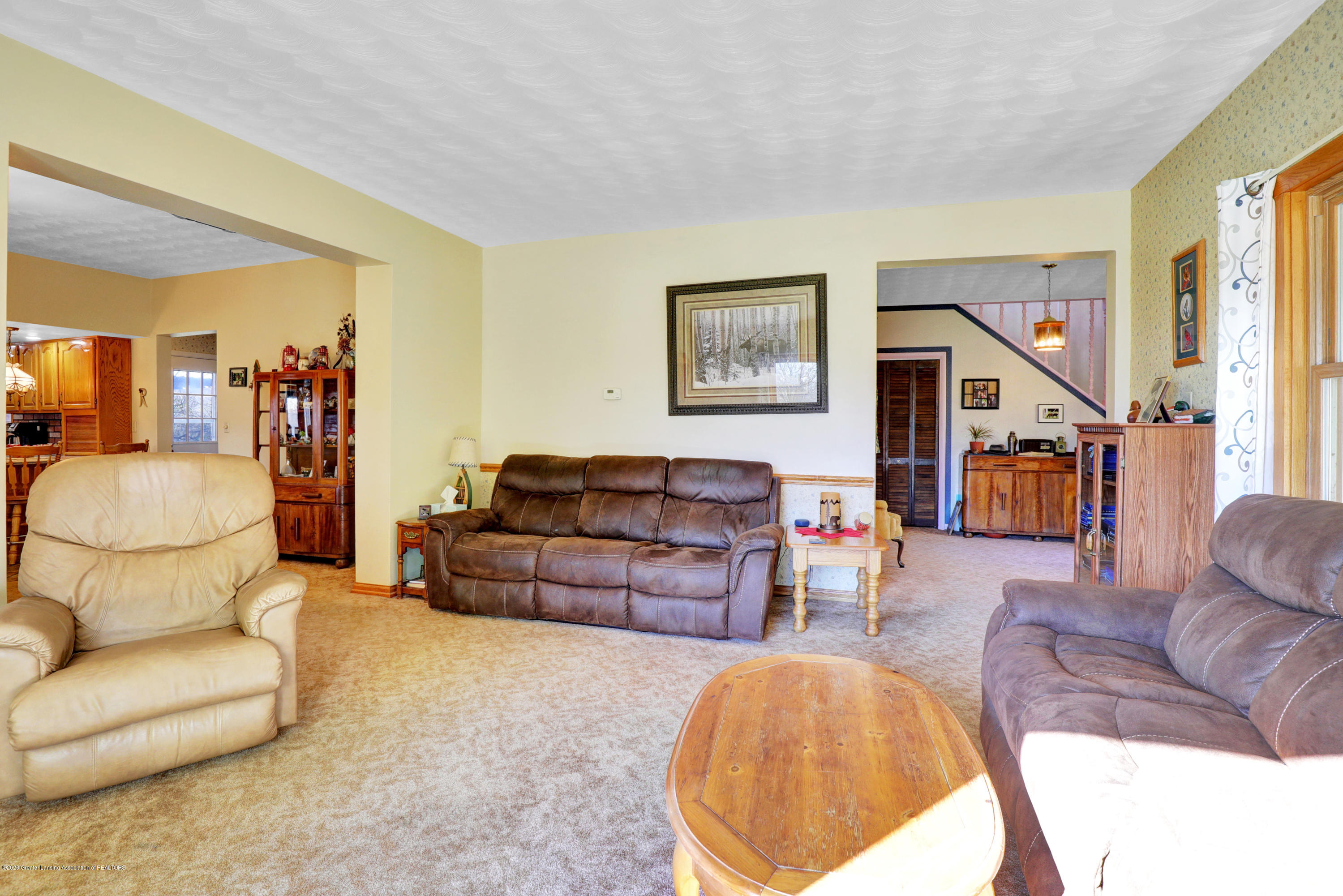 3882 Gale Rd - 9I3A4790 - 15