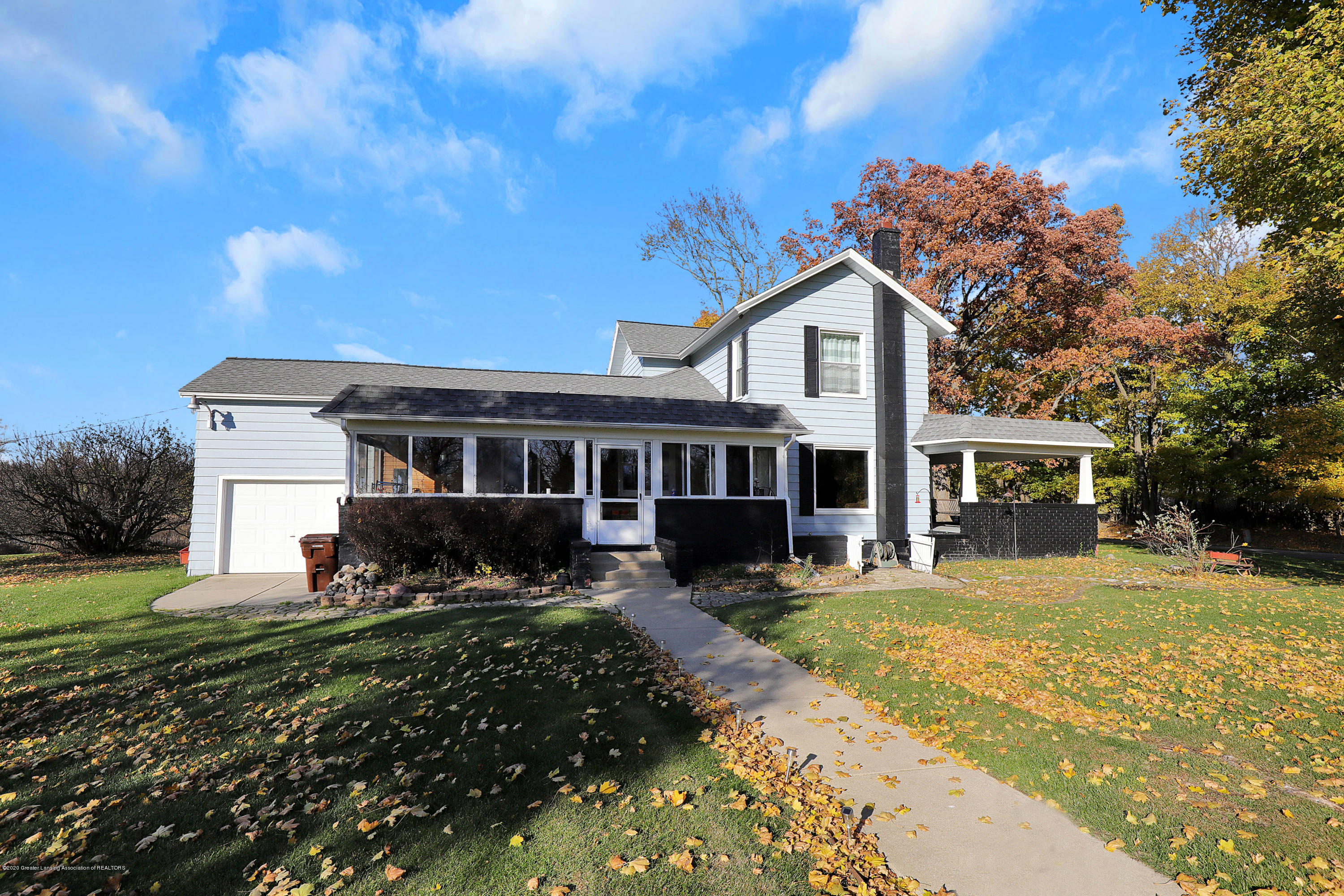 3882 Gale Rd - 9I3A4937 - 36
