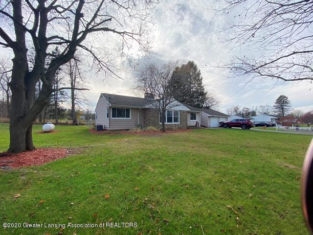 2137 Olds Rd - Front - 1