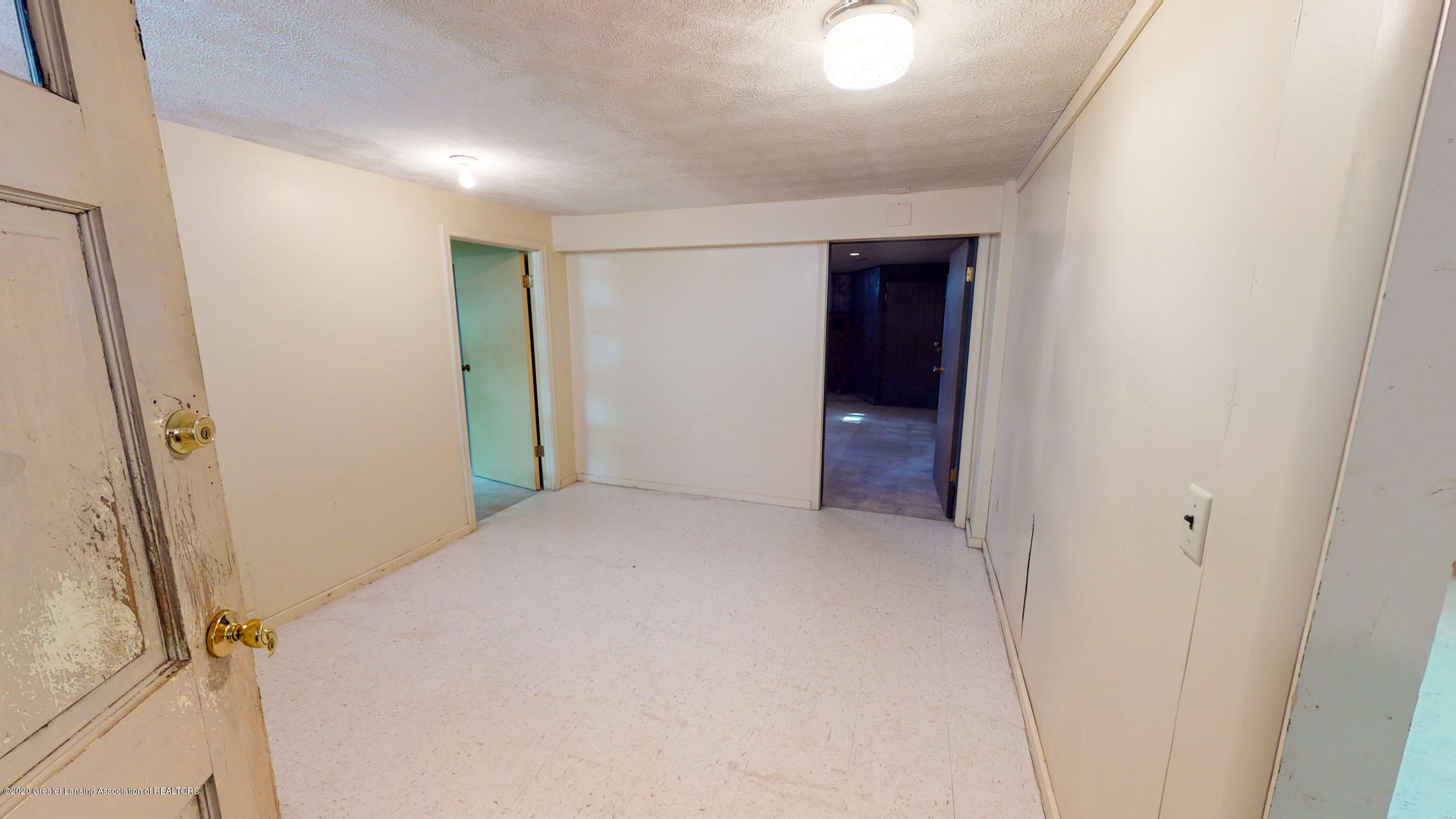 4538 Holt Rd - Basement - 12