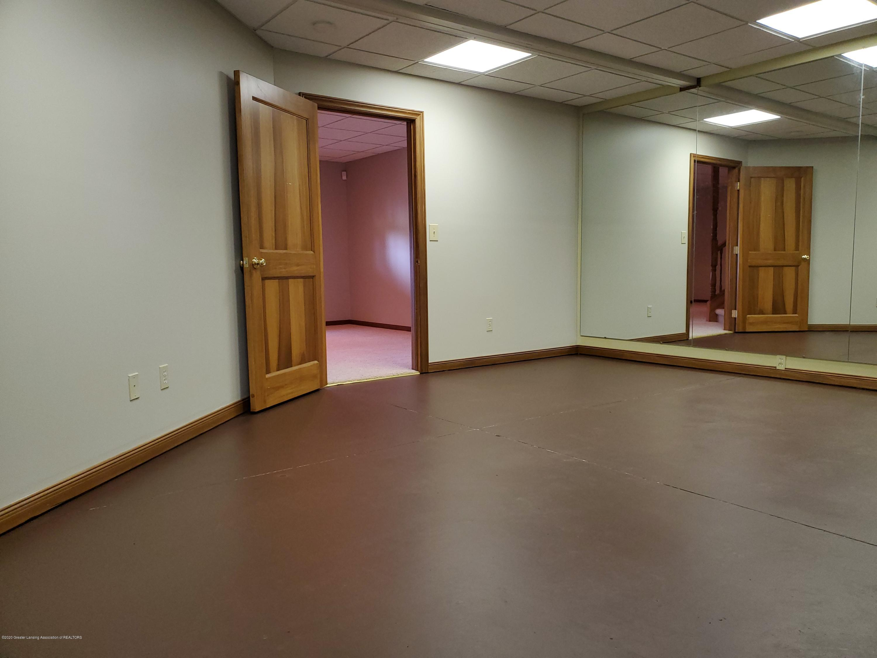 1516 Waterford Pkwy - waterford basement rm 1 - 30