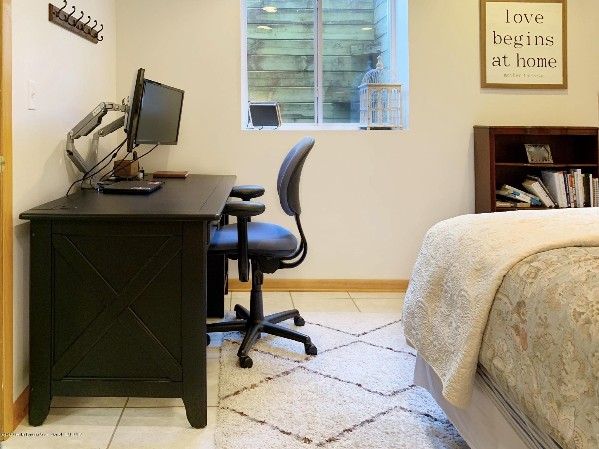 2139 Woodfield Rd - Bedroom - 24