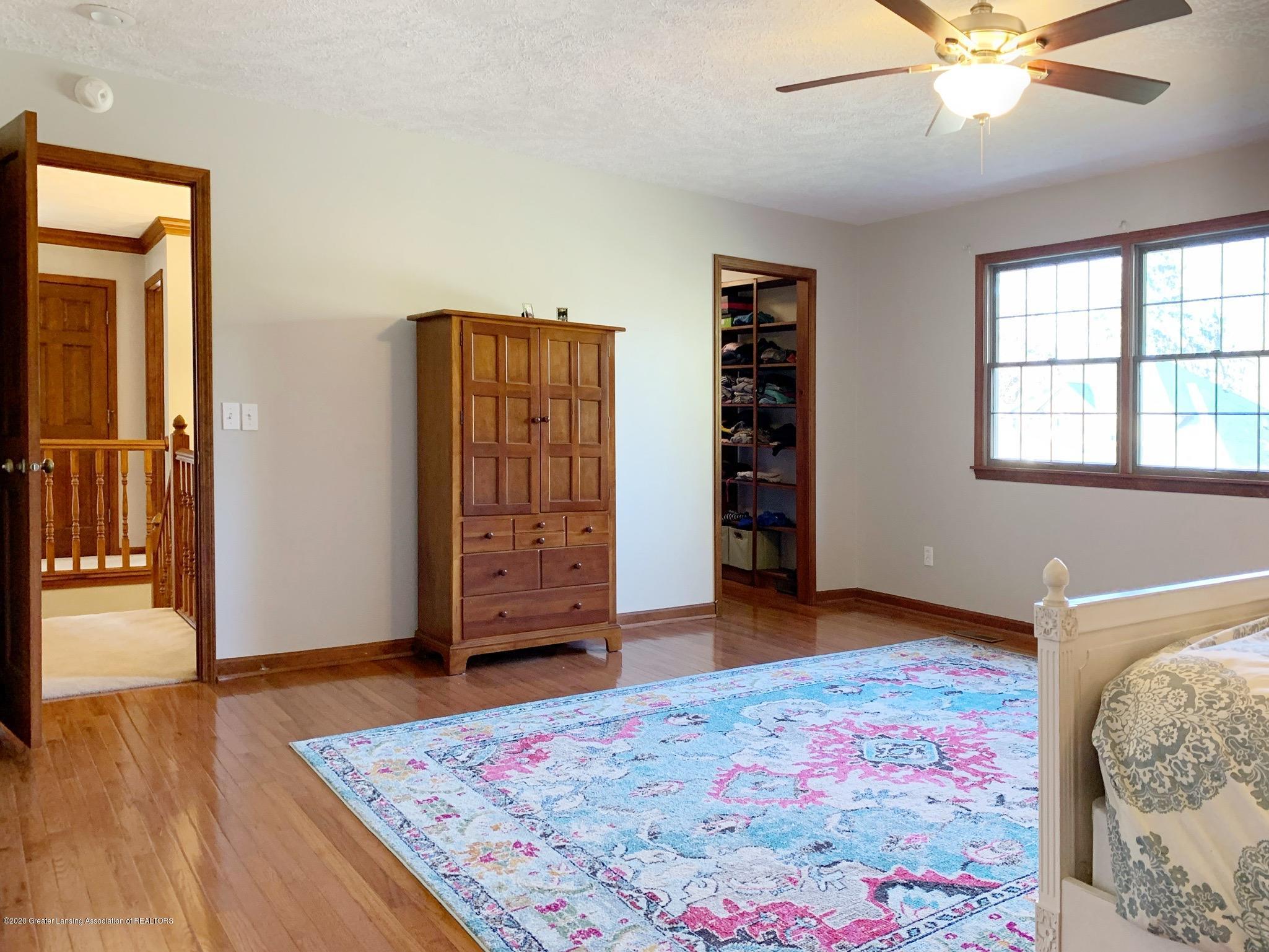 2139 Woodfield Rd - Bedroom - 12