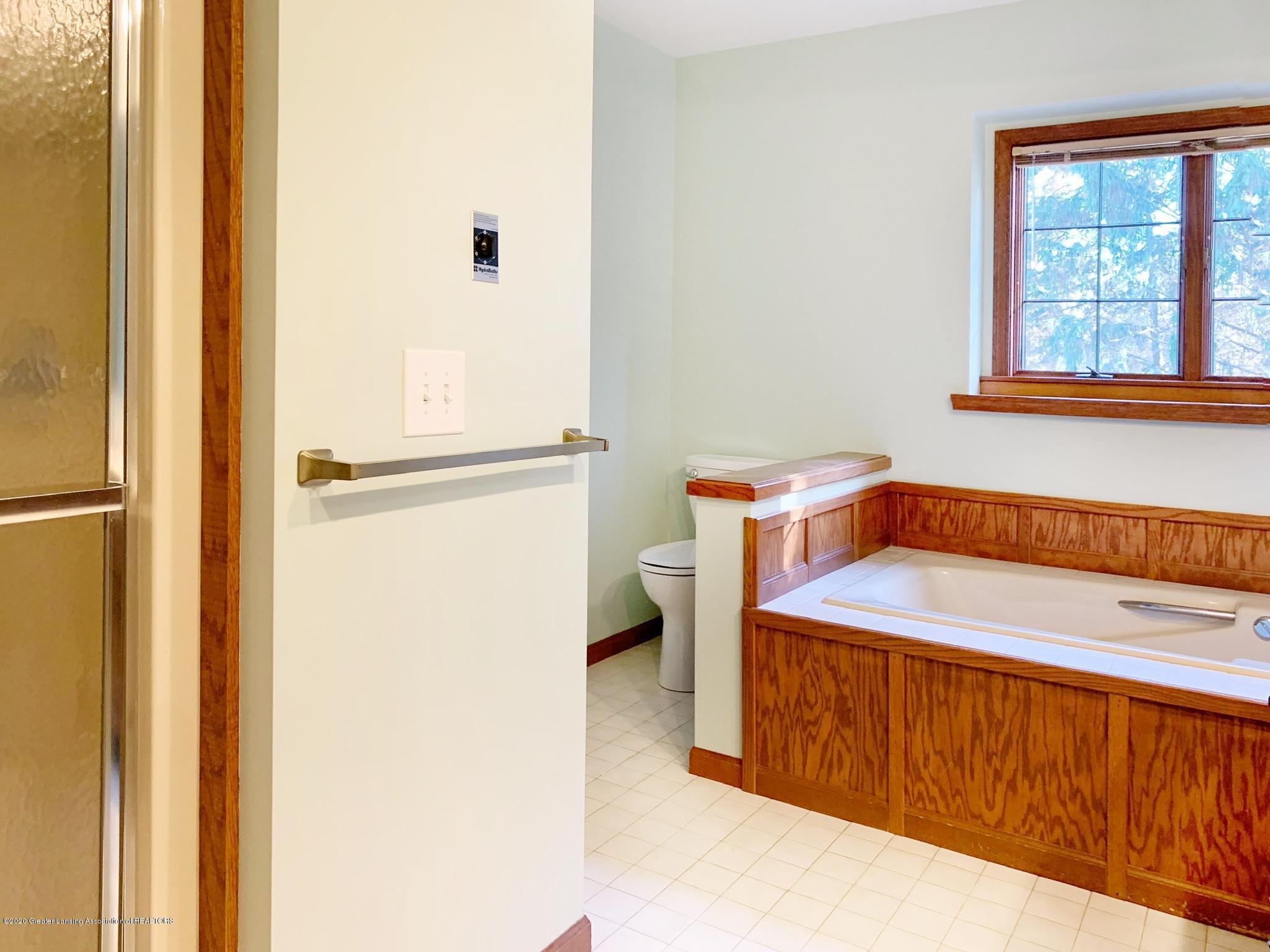 2139 Woodfield Rd - Bathroom - 14