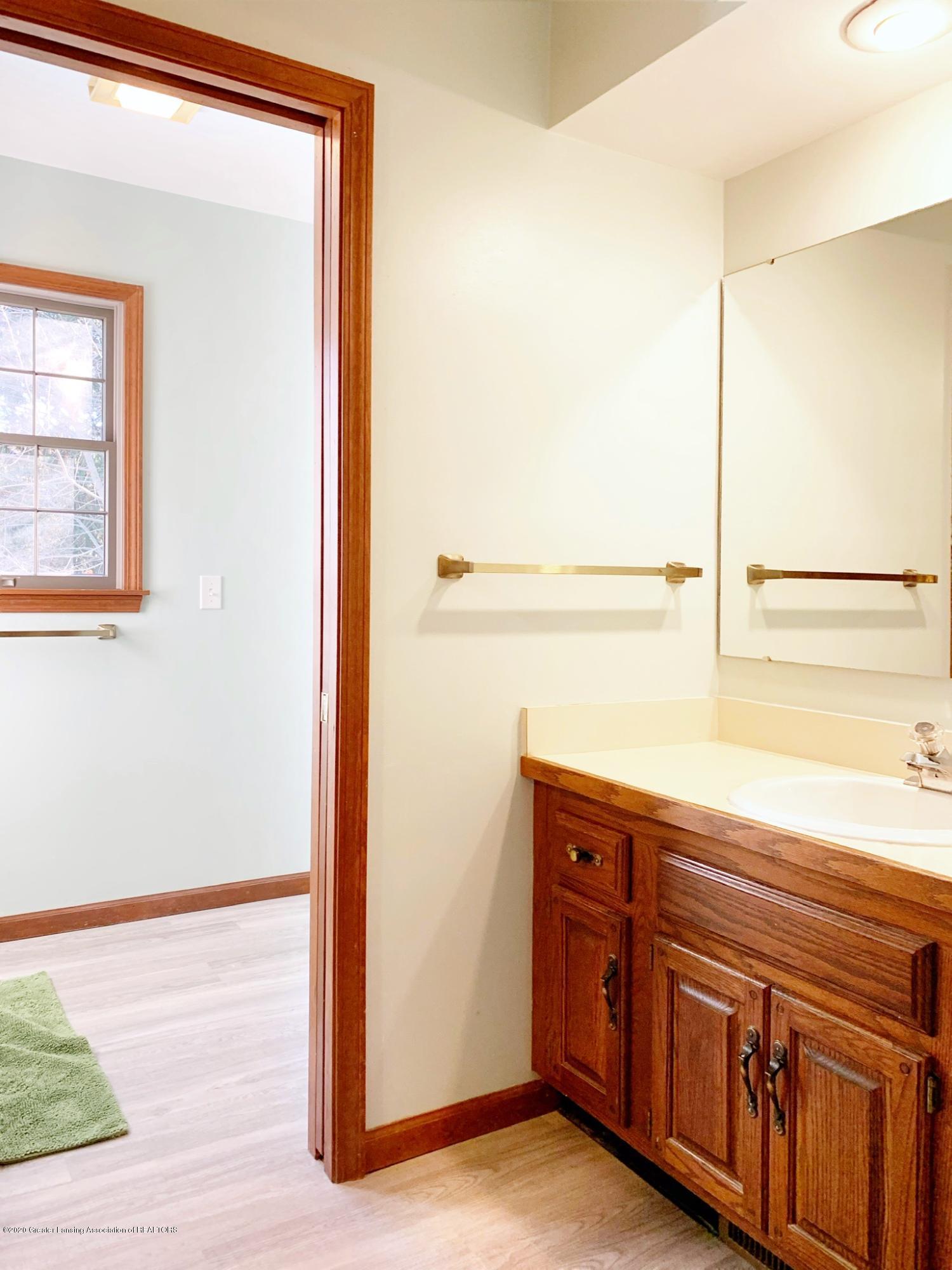 2139 Woodfield Rd - Bathroom - 15