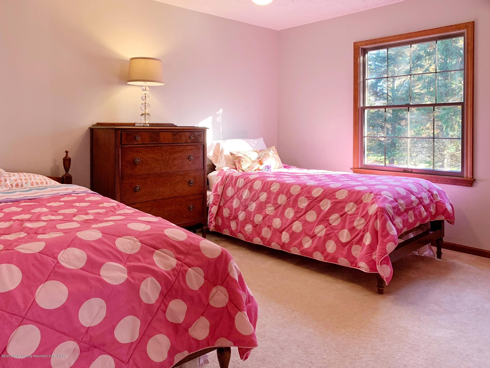 2139 Woodfield Rd - Bedroom - 16
