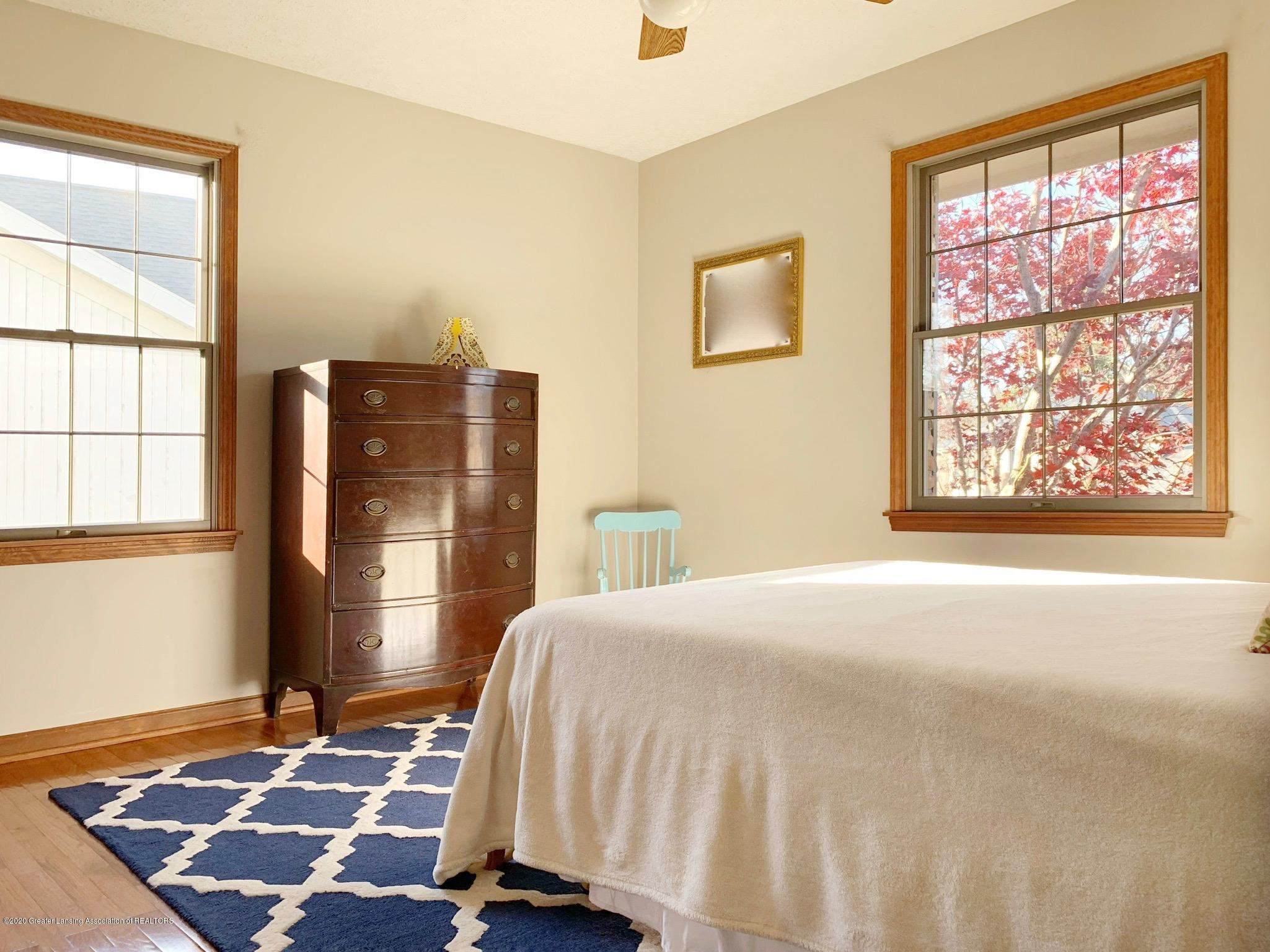 2139 Woodfield Rd - Bedroom - 17