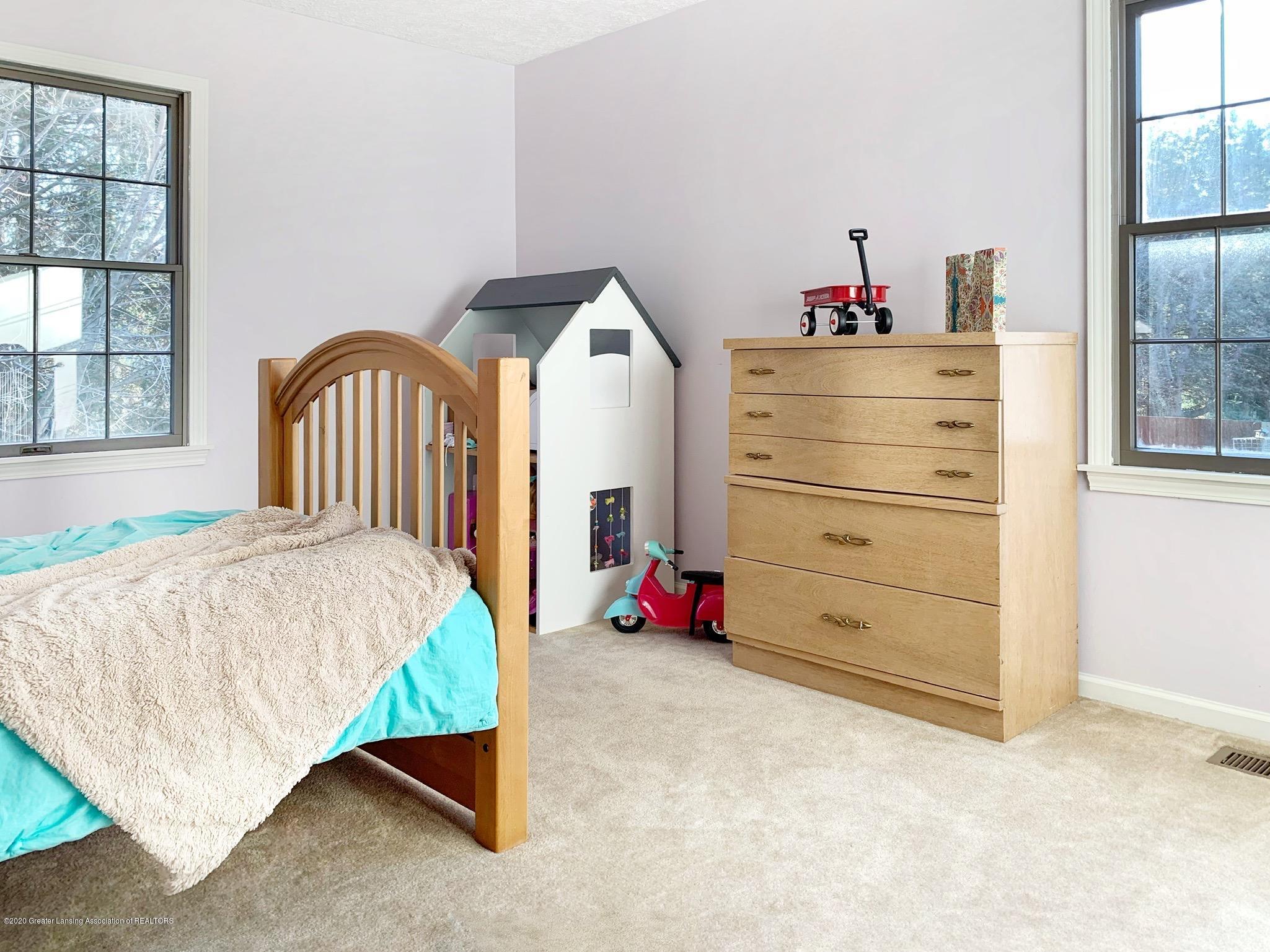 2139 Woodfield Rd - Bedroom - 18