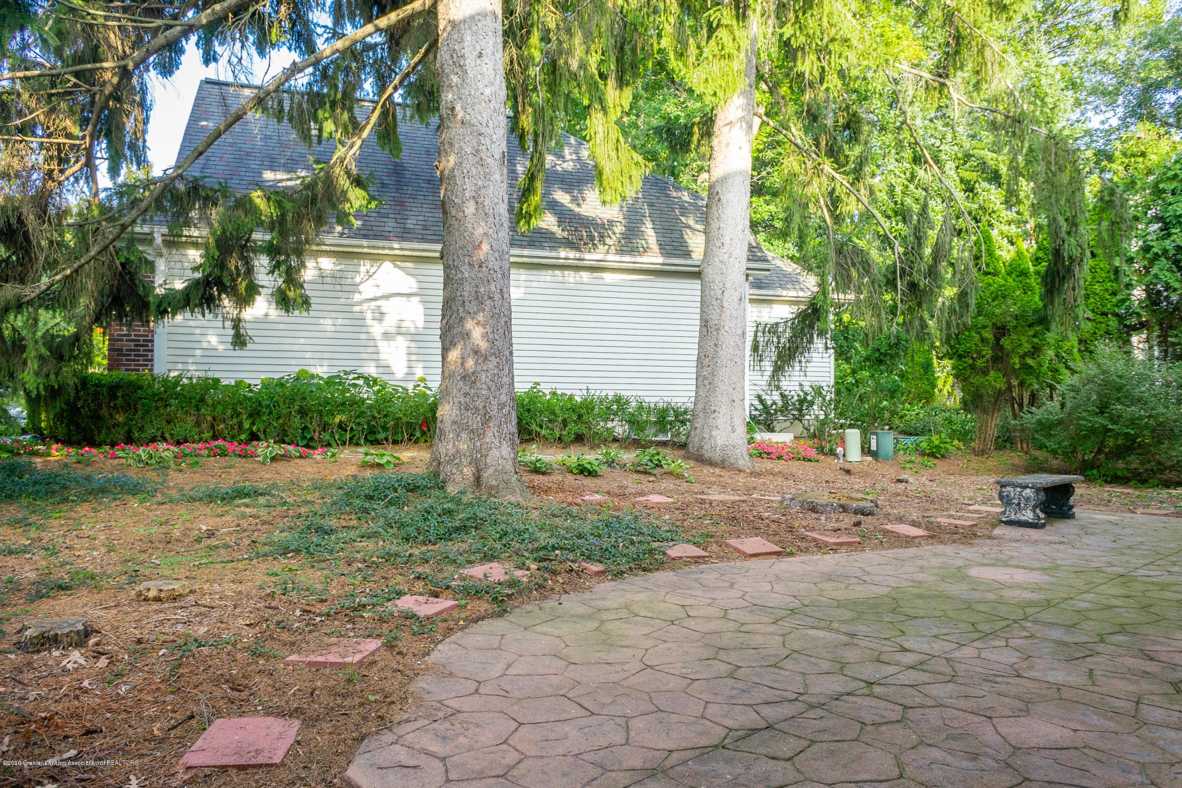 1593 Abbott Woods Terrace - 29 - 29