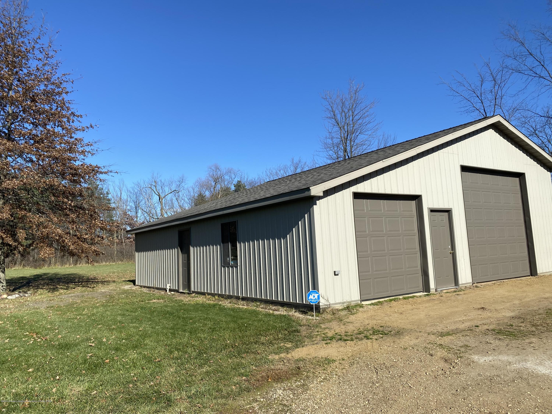 1777 E Chadwick Rd - 1777 Chadwick Pole barn - 5