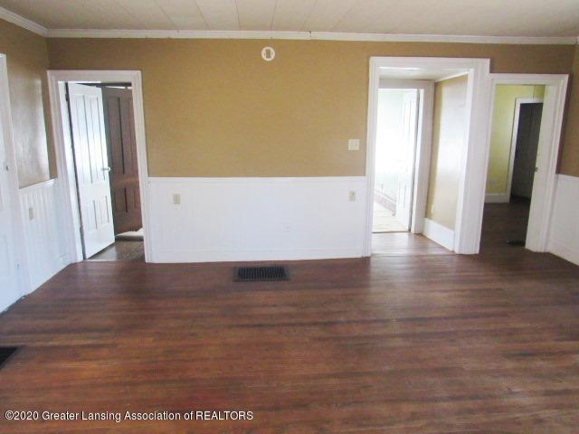 430 W Lawrence Ave - IMG_1113 - 2