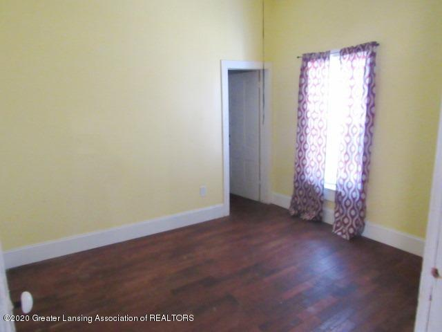 430 W Lawrence Ave - IMG_1116 - 8