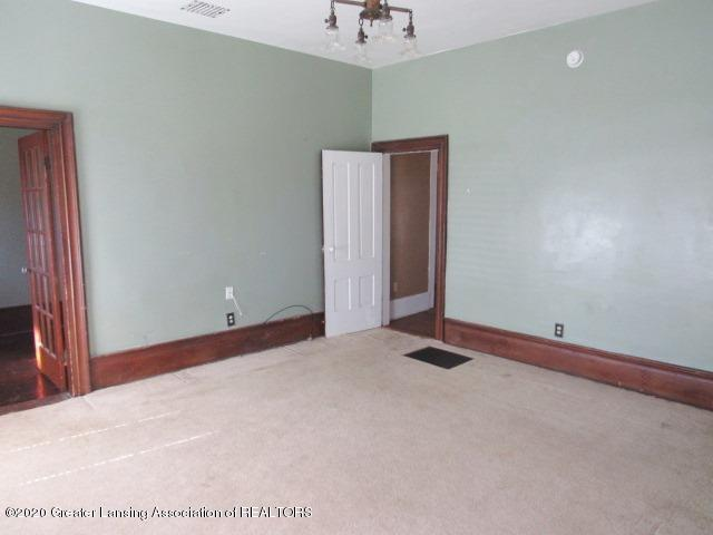 430 W Lawrence Ave - IMG_1119 - 7