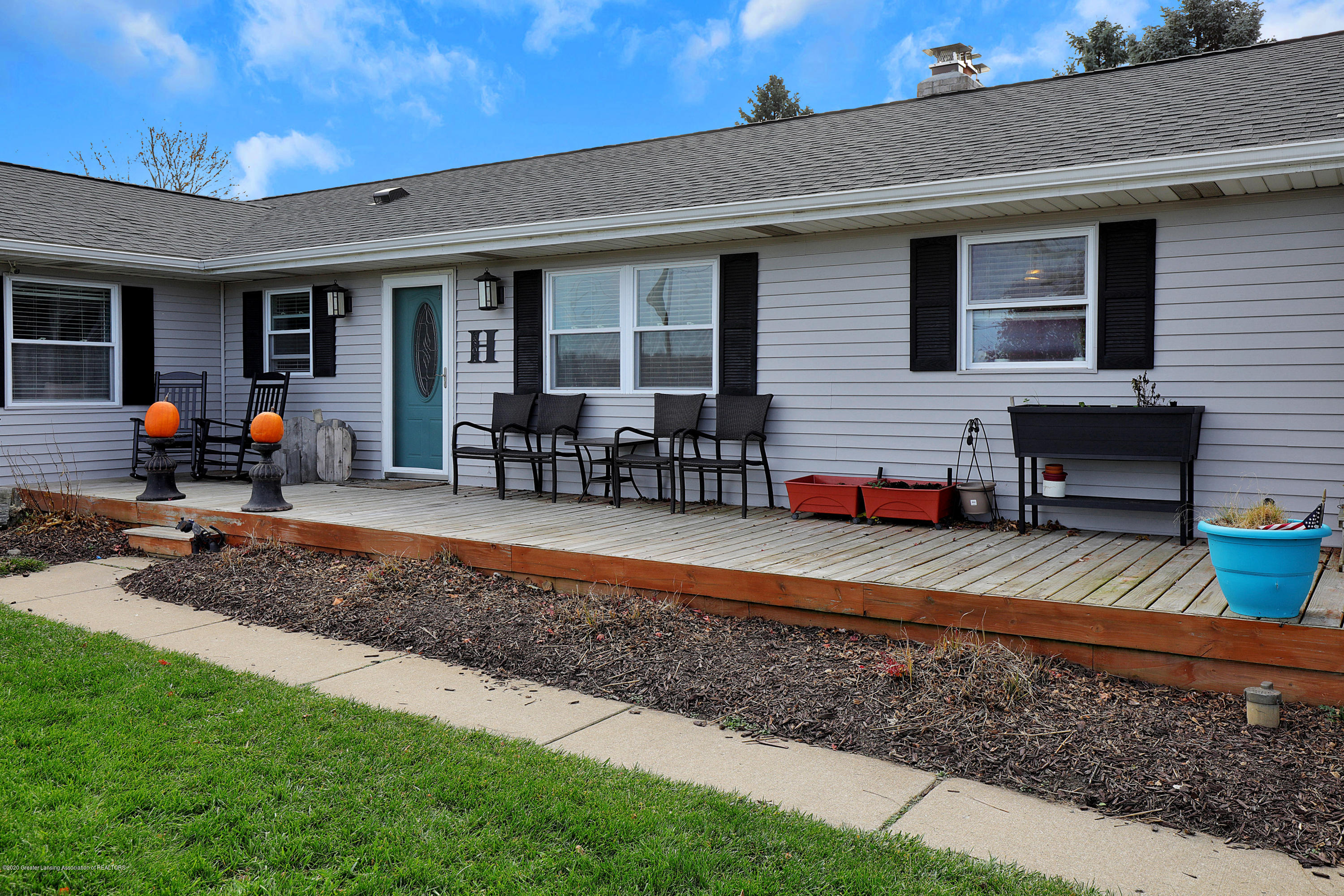 3801 E Willoughby Rd - 9I3A5969 - 4
