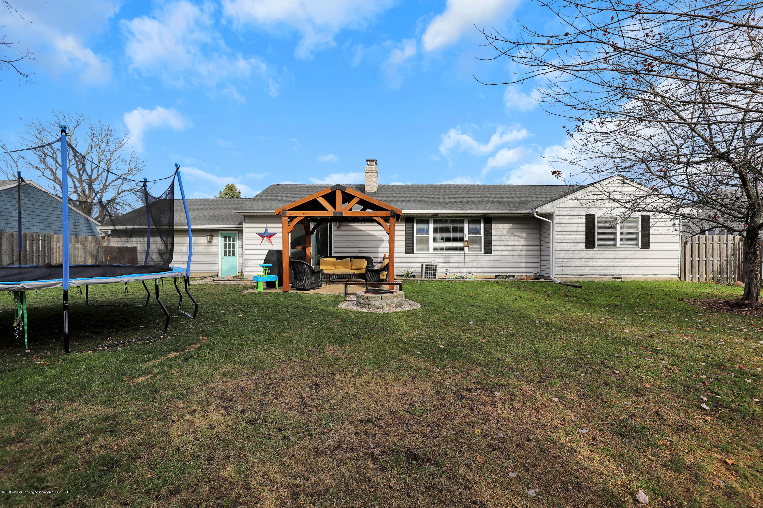 3801 E Willoughby Rd - 9I3A5980 - 8