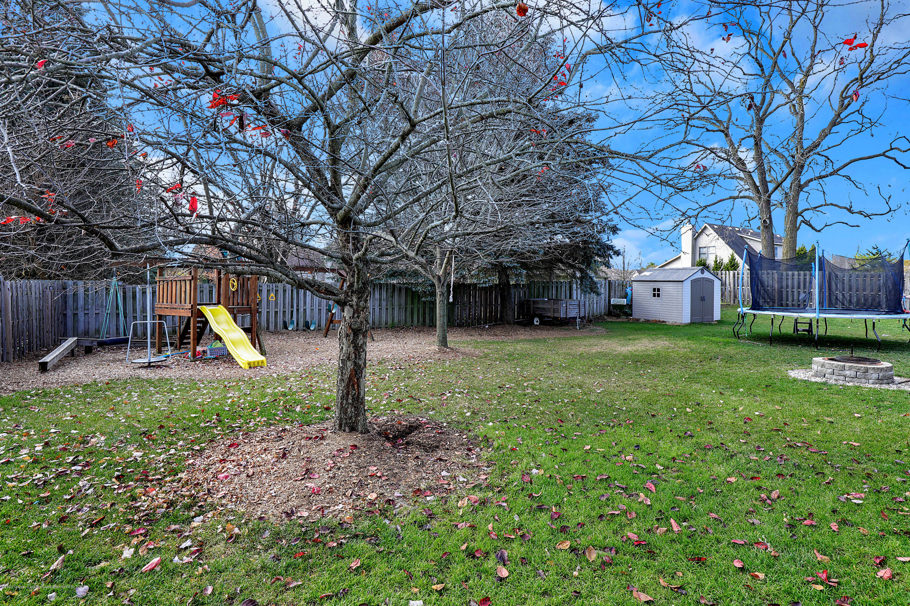 3801 E Willoughby Rd - 9I3A5976 - 10