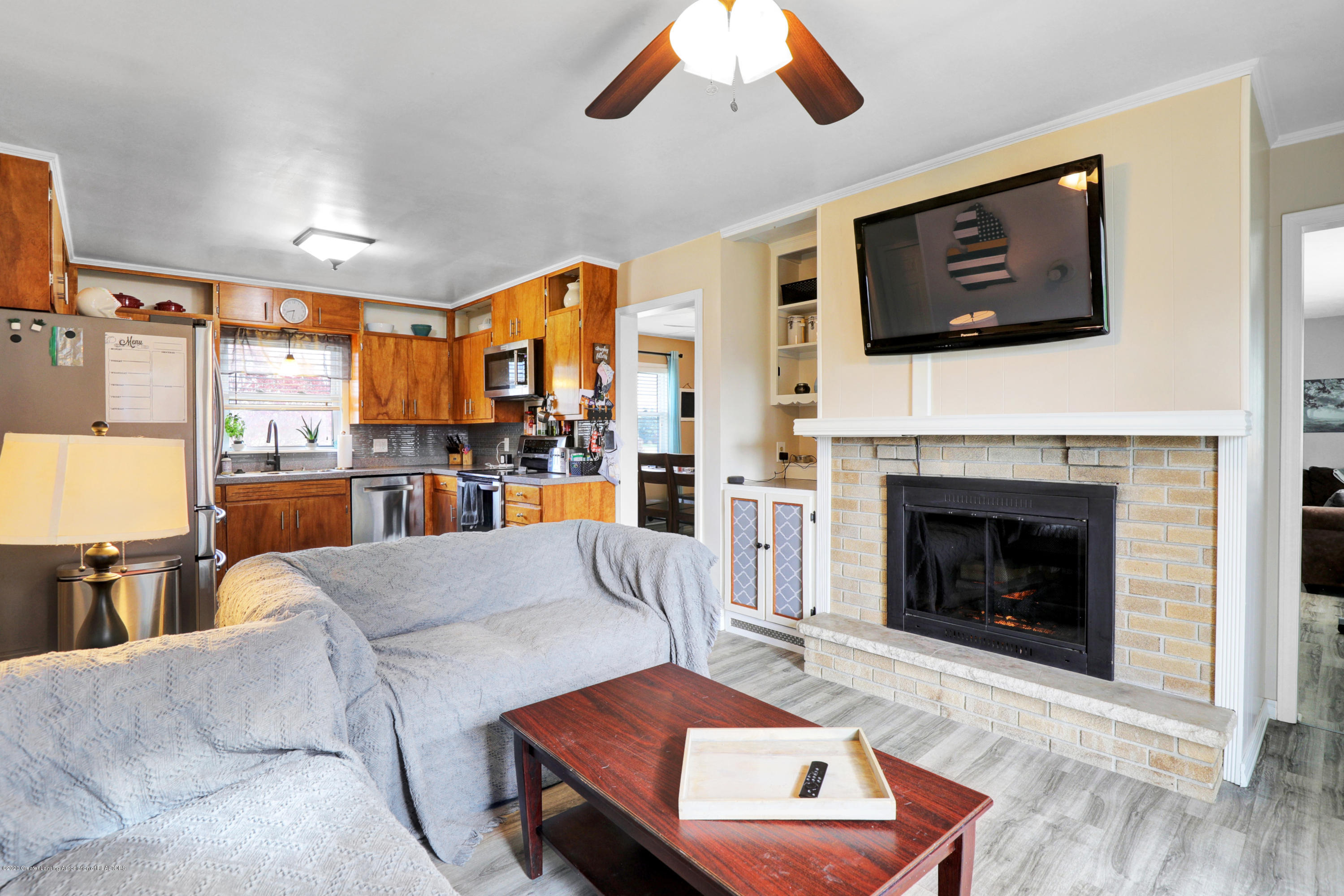 3801 E Willoughby Rd - 9I3A5955 - 16