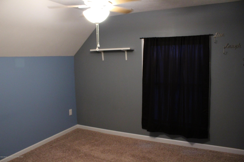 901 N Cochran Ave - 10 Main bedroom level 2 - 10