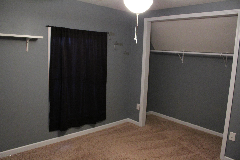 901 N Cochran Ave - 11 Main bedroom level 2 - 11