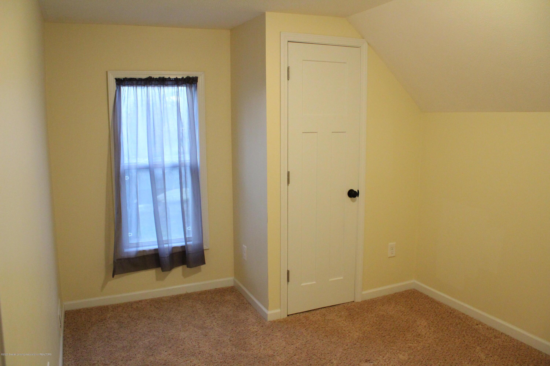 901 N Cochran Ave - 12 Other bedroom level 2 - 12