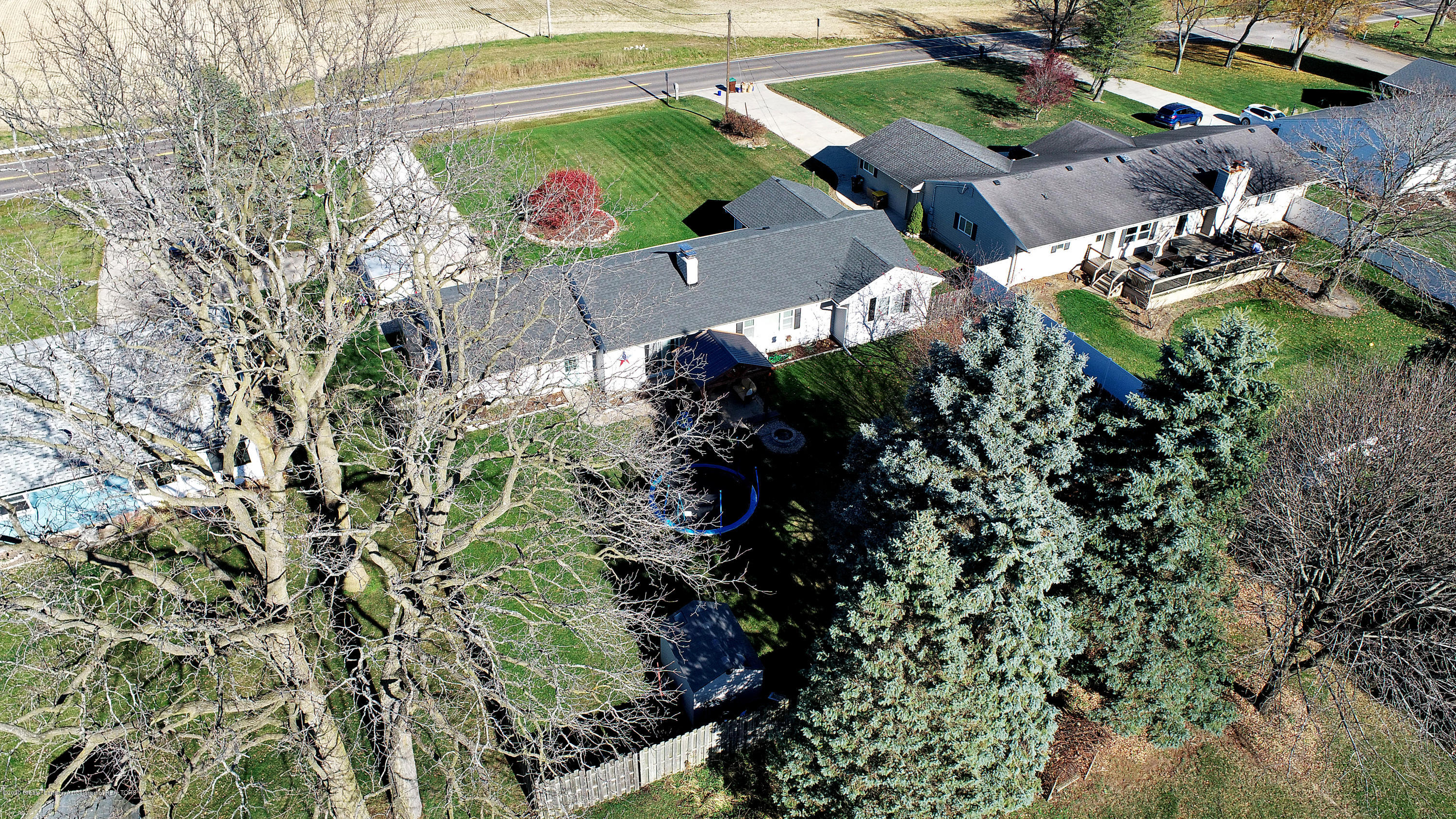 3801 E Willoughby Rd - DJI_0336 - 49