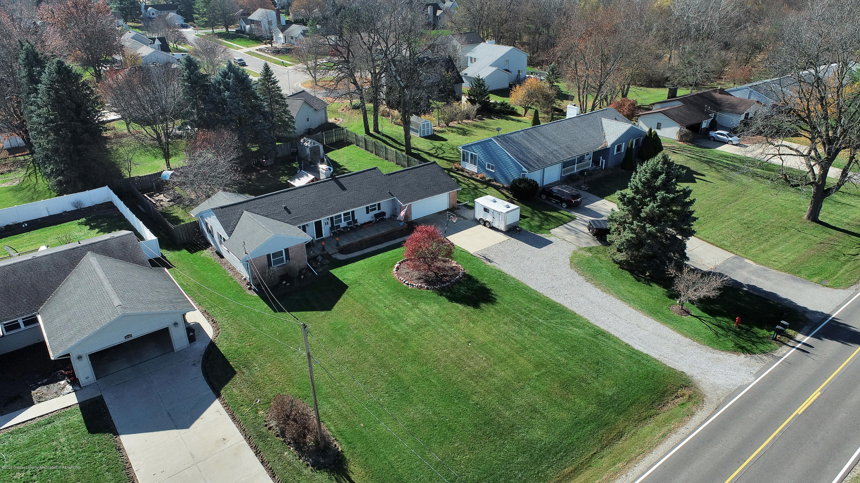 3801 E Willoughby Rd - DJI_0338 - 50