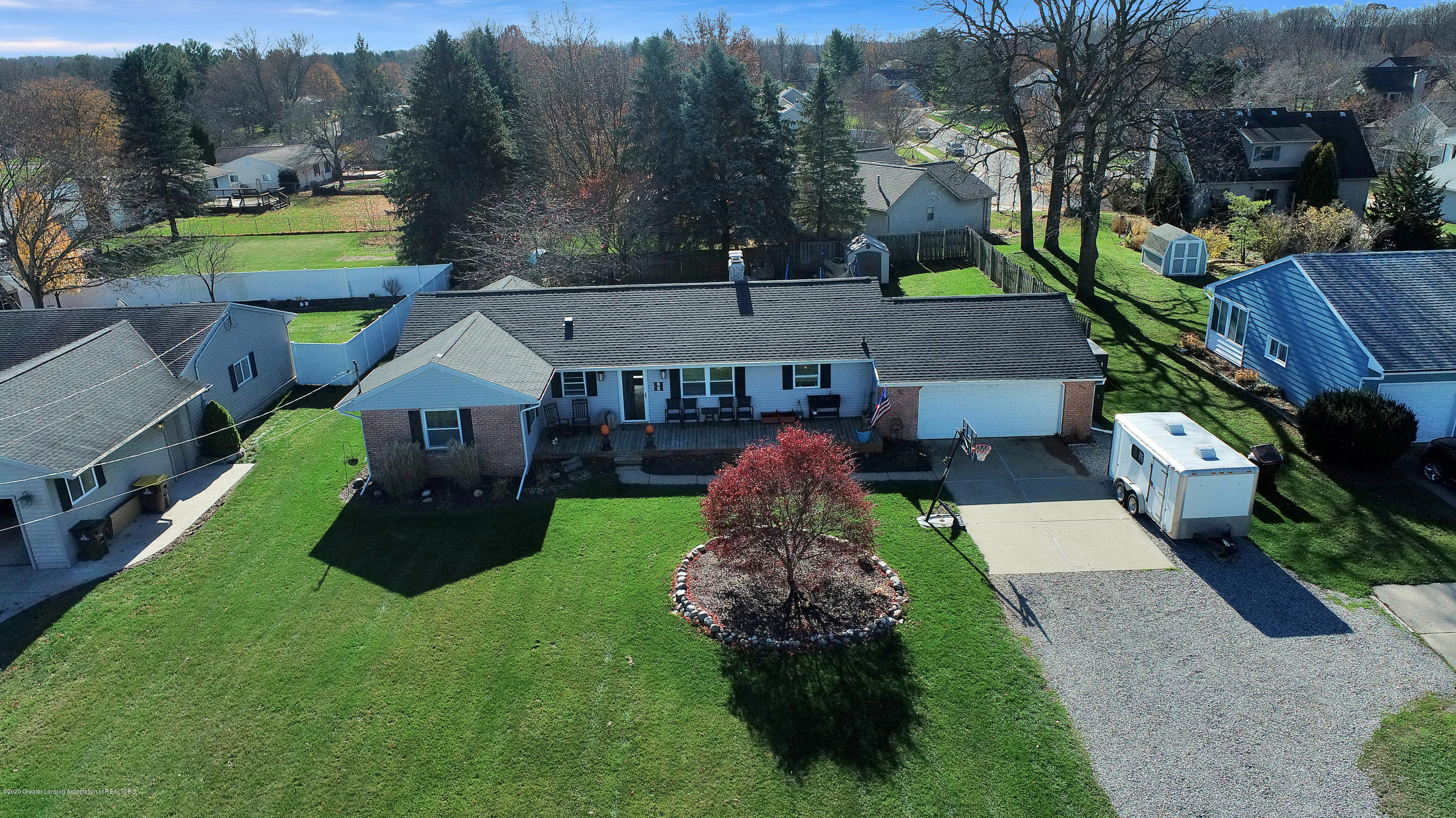3801 E Willoughby Rd - DJI_0339 - 51