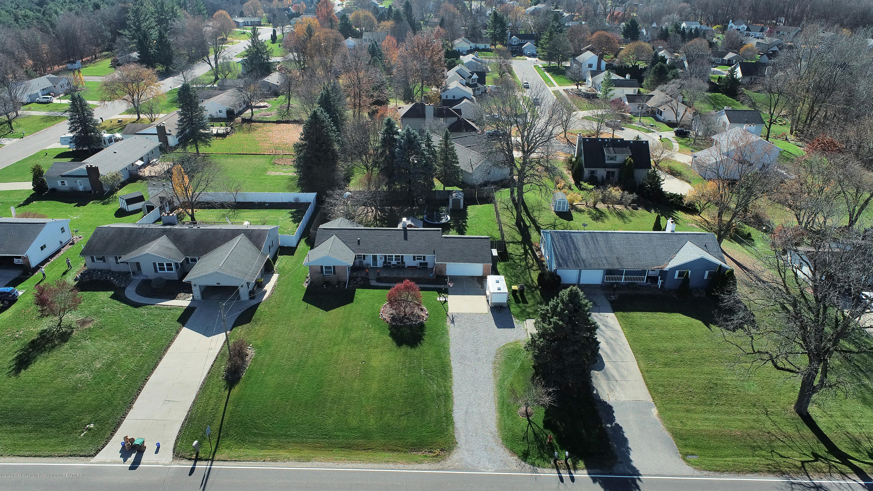 3801 E Willoughby Rd - DJI_0330 - 52