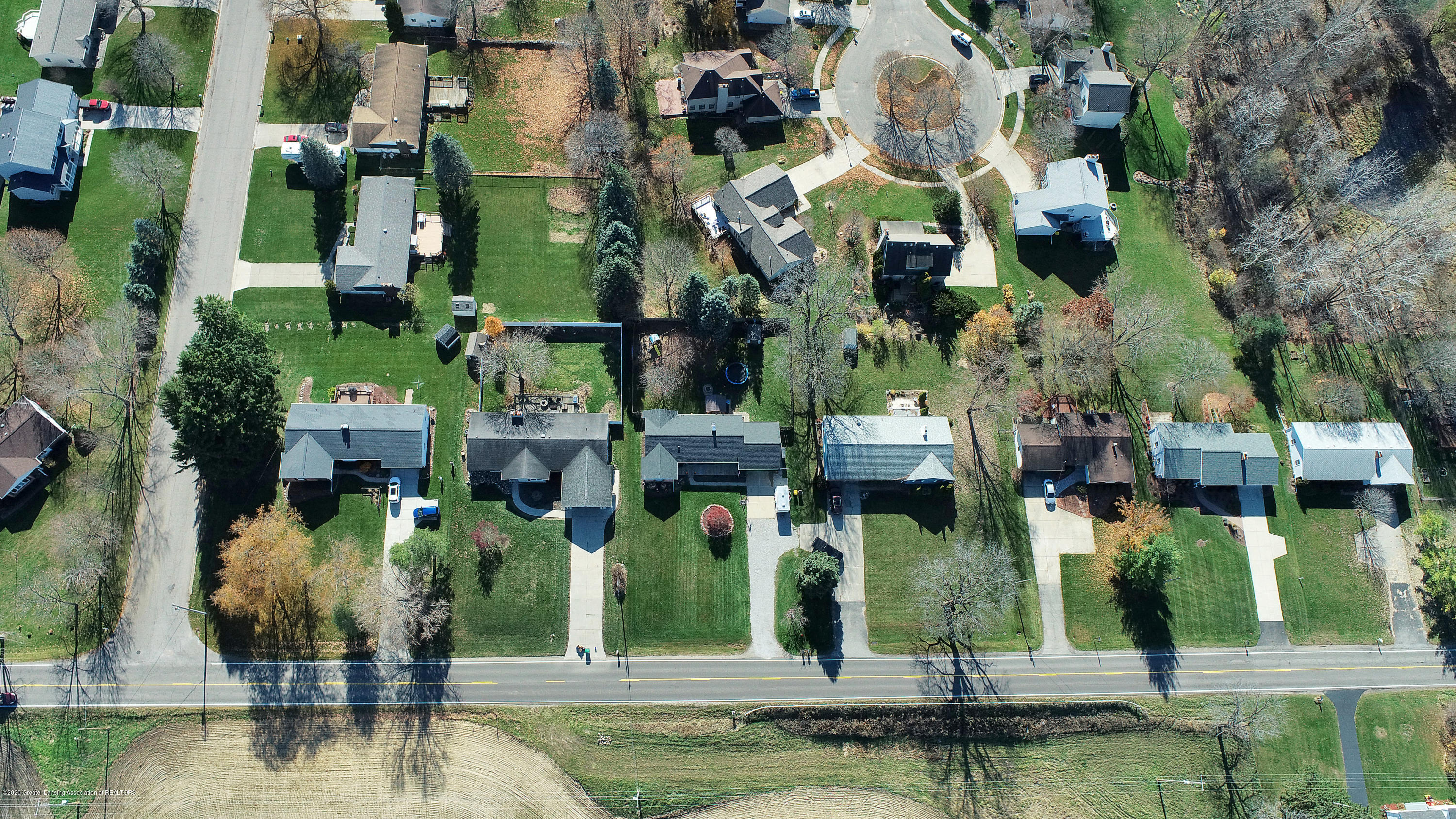 3801 E Willoughby Rd - DJI_0331 - 53
