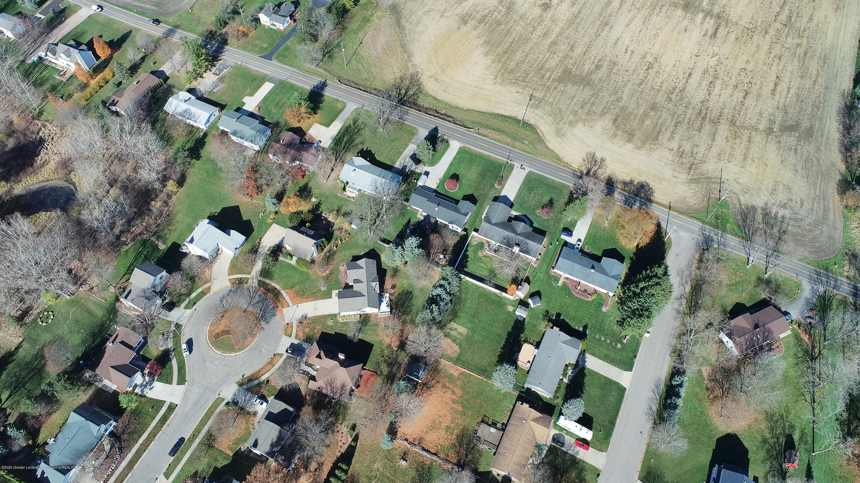 3801 E Willoughby Rd - DJI_0332 - 54