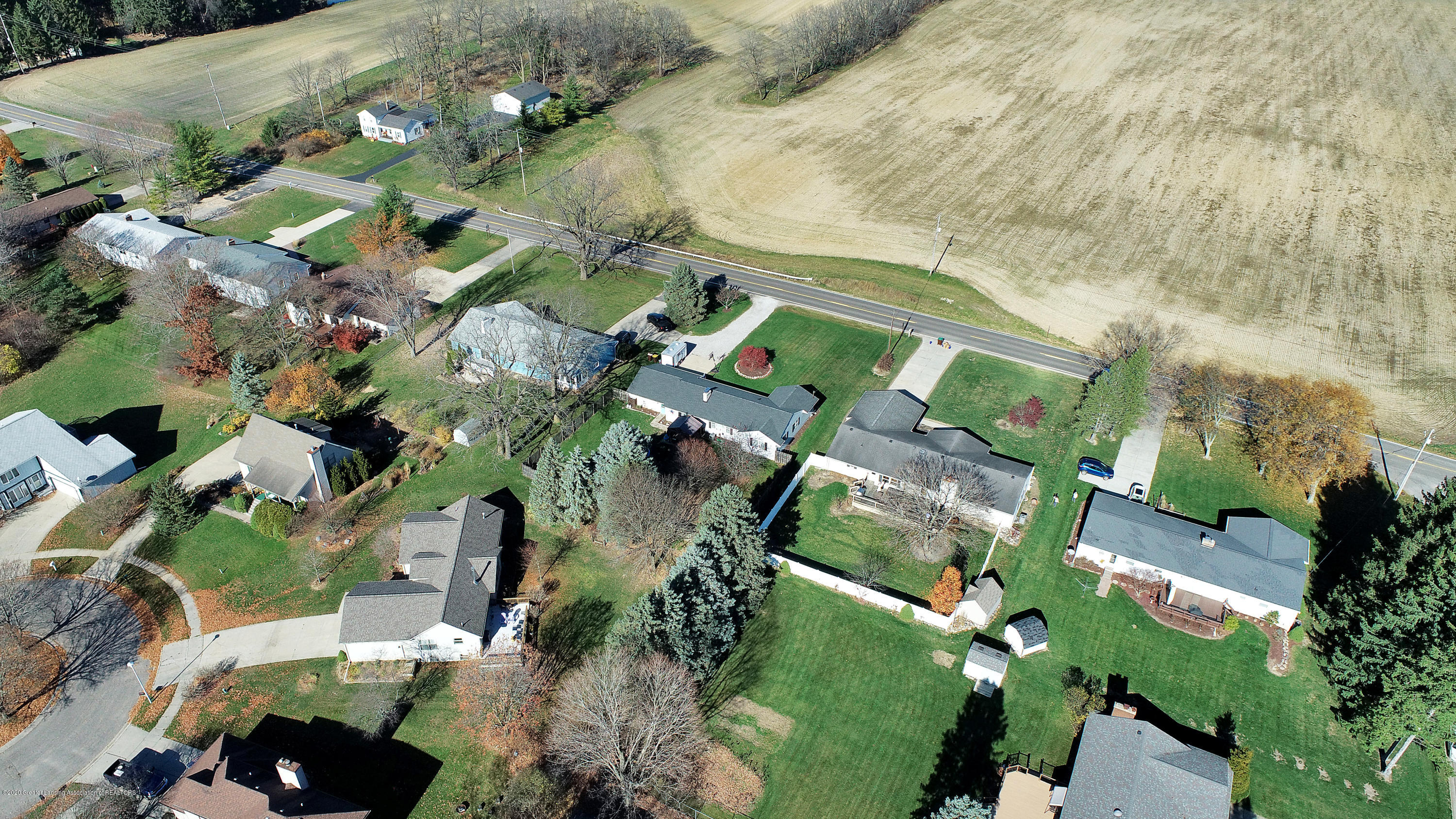 3801 E Willoughby Rd - DJI_0333 - 55