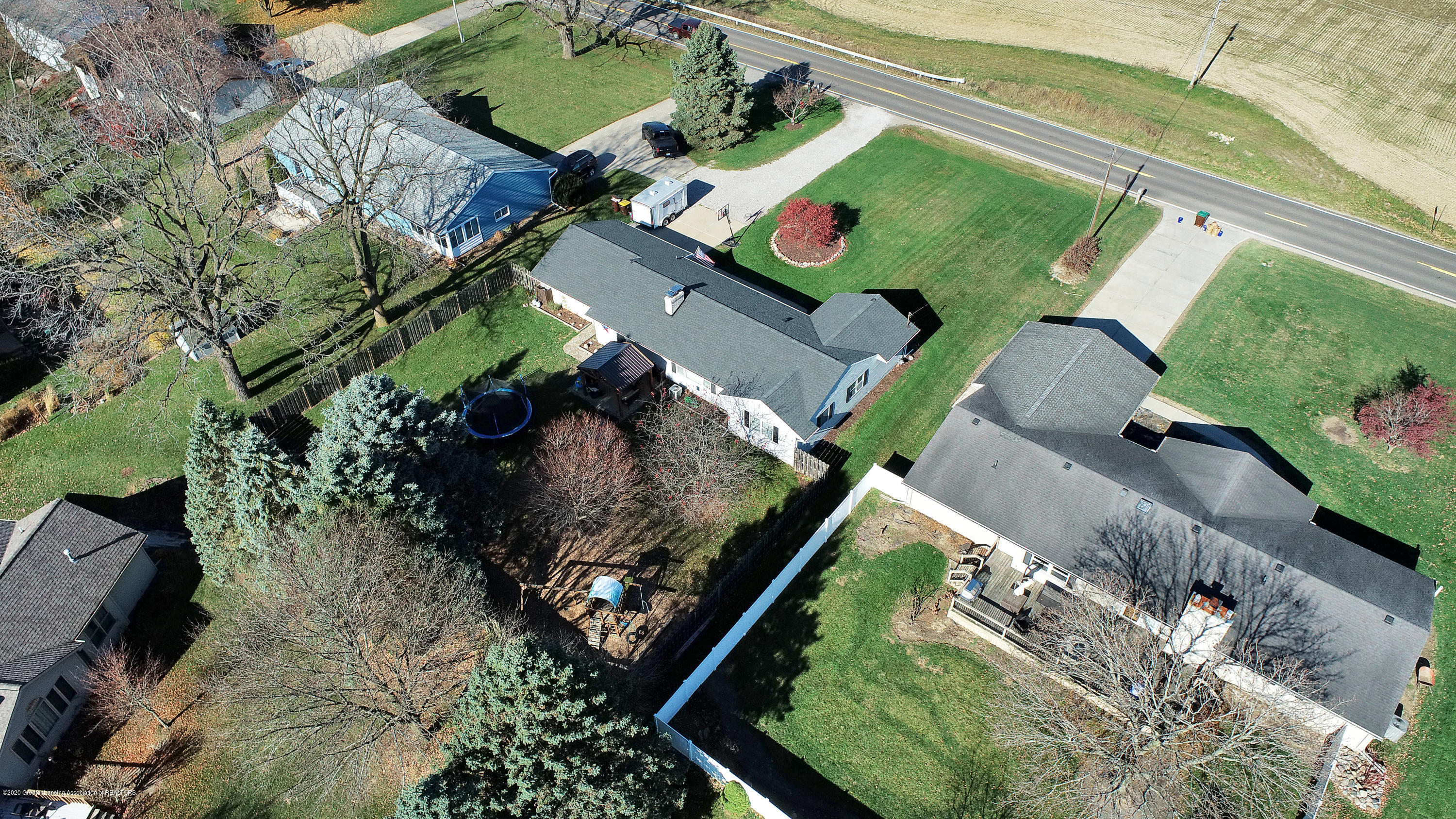 3801 E Willoughby Rd - DJI_0334 - 56